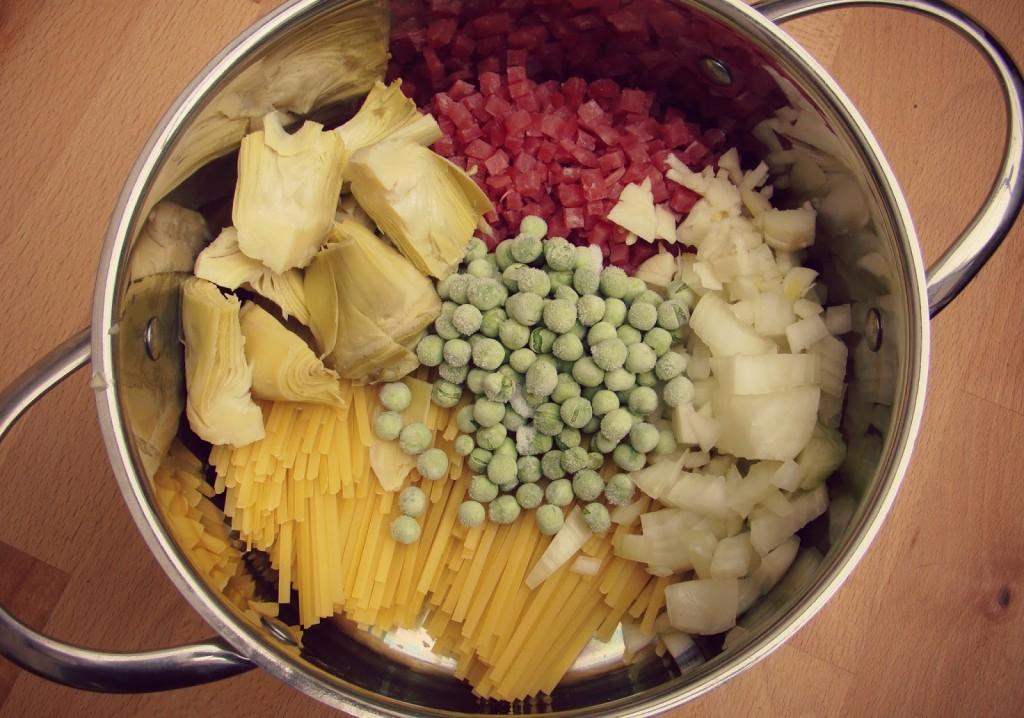 One Pot Pasta-001