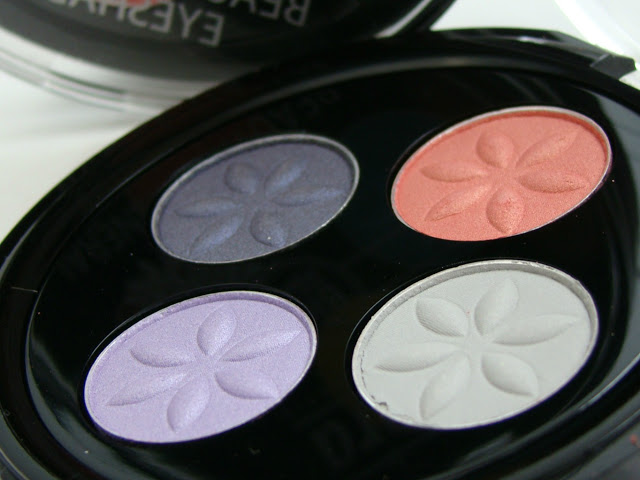 Beautiful-Mineral-Eyeshadow-Quattro-LAvera