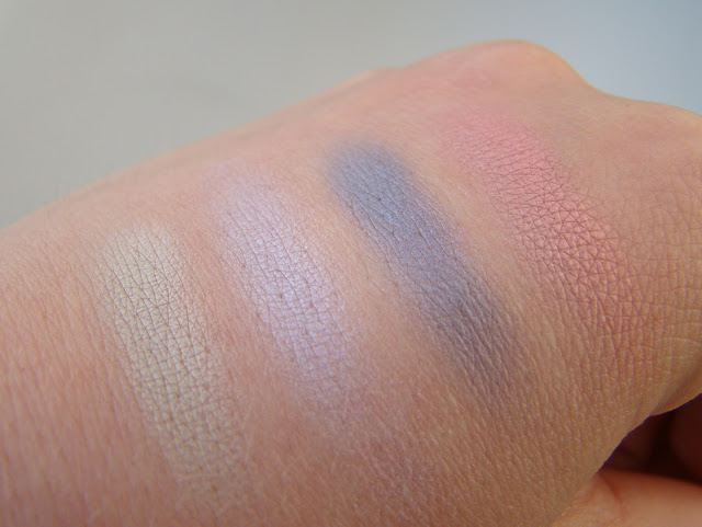 Beautiful-Mineral-Eyeshadow-Quattro-Sophisticated-Tones-06