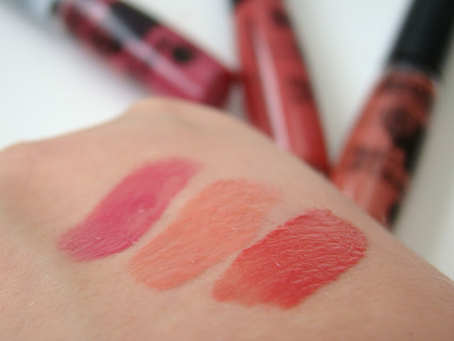 Fruity-Lip-Cream-Splashy-Pink-01-Sweet-Mango-02-Lava-Red-03-Lavera