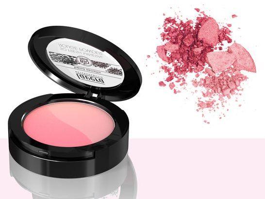 Lavera-Duo-Blush-Columbine-Pink