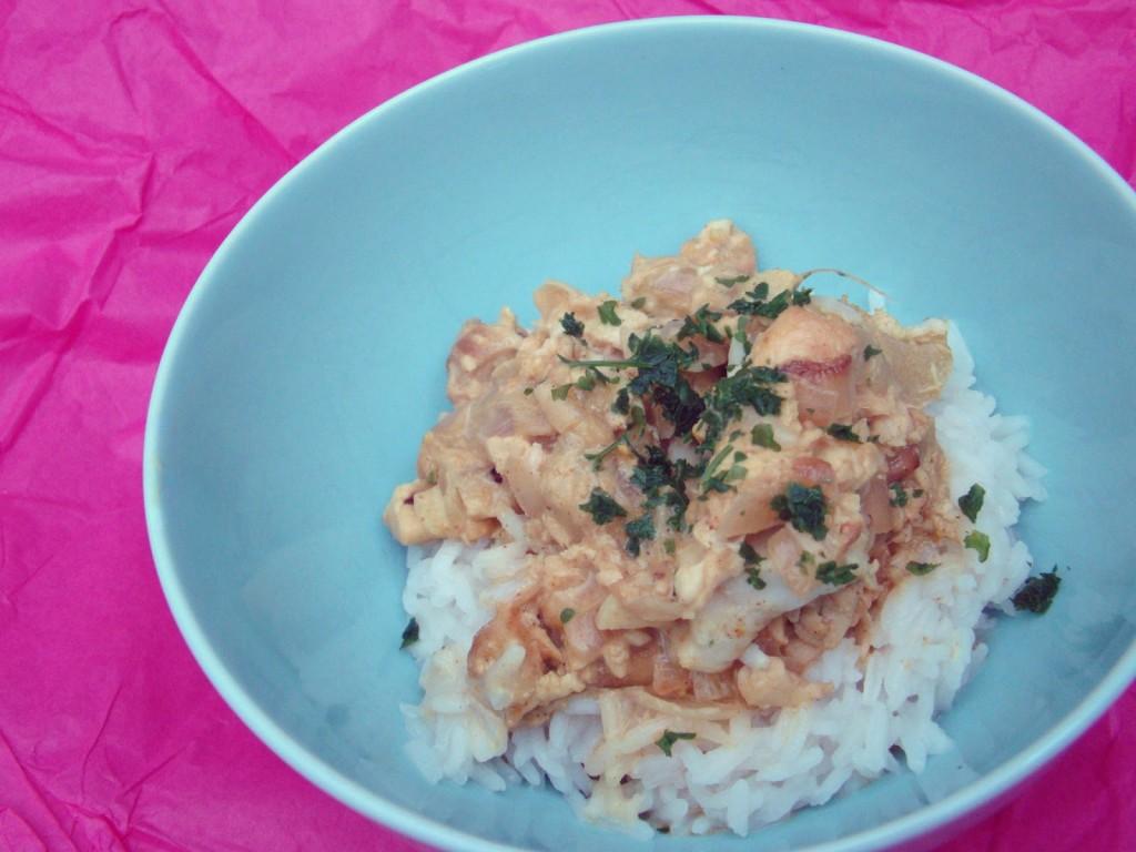 rhabarber+fisch+curry