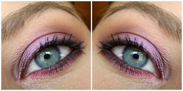 Shades-of-Nature-Nachgeshminkt-violet-Eyes