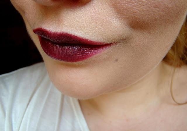 couleur-caramel-lippenstift-luscious-raspberry