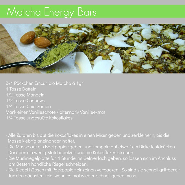 rezept+matcha+engergy+bars