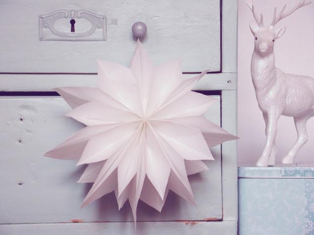 meine 5 diy projekte f r die adventszeit. Black Bedroom Furniture Sets. Home Design Ideas