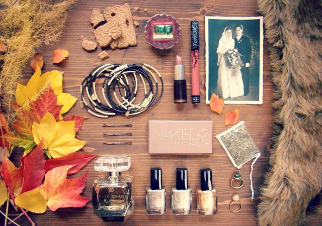 Flayt Lay Autum Herbstliebe