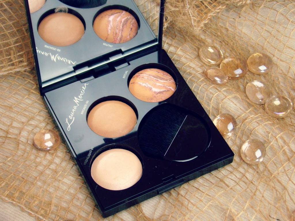 Laura Mercier Holiday Collection 2015 ritual_2