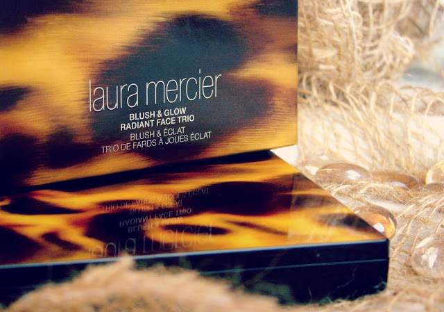 Laura Mercier Holiday Collection 2015_2